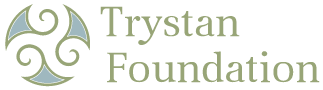 Trystan Foundation